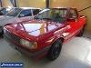 Foto Volkswagen Saveiro Summer 1.8 2P Gasolina...