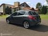 Foto Peugeot 308 2.0 allure 16v flex 4p automático...