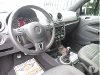 Foto Volkswagen Saveiro Cross 1.6 Ce 2p 2014 Flex...