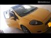 Foto Fiat punto 1.8 sporting 16v flex 4p manual 2011/