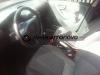 Foto Chevrolet montana flexpower 1.4 econo flex 2p...