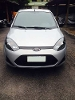 Foto Ford Fiesta 2012 Impecavel
