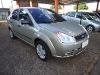 Foto Ford fiesta rocam sedan s 1.0 8V(FLEX) 4p (ag)...