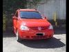 Foto Volkswagen fox 1.0 mi city 8v flex 2p manual /
