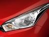 Foto Hyundai hb20