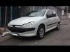 Foto Peugeot 206 1.4 presence 8v flex 2p manual /