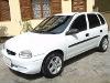 Foto Corsa 1.0 8V MPFI Wind 4P Manual 2000/00 R$10.900