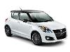 Foto Suzuki Swift 1.6 16v Sport R