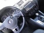 Foto Volkswagen jetta 2.0 comfortline tiptronic...