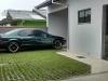Foto Chrysler Stratus Sedan LX 2.5 (aut)