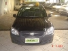 Foto Chevrolet celta – 1.0 mpfi life / ls 8v...