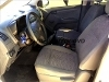 Foto Chevrolet s10 ls 2.8 cabine dupla 2013/