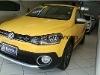 Foto Volkswagen gol rallye 1.6 16V MSI(G6) (T. Flex)...