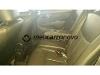 Foto Nissan livina s 1.8 16V(FLEX) (aut) 4p (ag)...