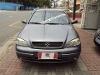 Foto Chevrolet Astra 2.0/ Cd/ Gls 2.0 Mpfi 16v 3p