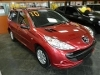 Foto Peugeot 207 1.4 xr sw 8v flex 4p manual