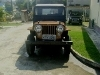 Foto Jeep overland 51