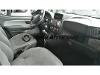 Foto Fiat doblo adventure locker 1.8 8V(FLEX) 6p...
