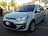 Foto Ford fiesta 1.6 rocam sedan 8v flex 4p manual /