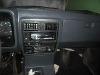 Foto Gm Chevrolet Opala troco MB 608 1988