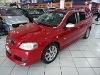 Foto Chevrolet Astra Hatch SS 2.0 (Flex)