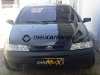 Foto Fiat palio fire economy 1.0 8V 2P 2004/2005