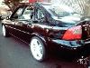 Foto Gm - Chevrolet Vectra CD 2.0 gasolina - 1997
