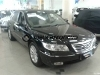 Foto Hyundai azera sedan gls 3.3 V-6(AT) 4p (gg)...