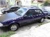 Foto Chevrolet monza gl 1.8 alcool 4 portas 1995/96...