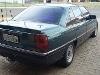 Foto Omega GLS [Chevrolet] 1993/93 cd-176683