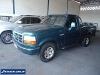 Foto Ford F1000 MWM 2P Diesel 1997 em Itumbiara