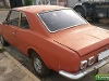 Foto Ford Corcel 1970 -