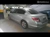Foto Honda accord 2.0 lx 16v gasolina 4p automático...