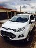 Foto Ford Ecosport Titanium 2.0 16v Flex -...
