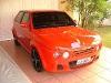 Foto Vw Nick Pag Dacon 1.9 Turbo Forjado, 330 Cv,...