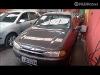 Foto Fiat palio 1.6 mpi stile weekend 16v gasolina...