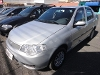 Foto Fiat siena 1.0 mpi elx 8v flex 4p manual /
