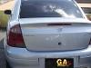 Foto Gm - Chevrolet Corsa Sedan 2005