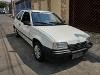 Foto Chevrolet Kadett SL 1.8 - 1991