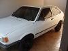 Foto Volkswagen Gol 1.6 1994