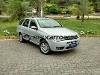 Foto Fiat palio weekend elx 1.3 8V(FLEX) 4p (ag)...