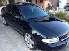 Foto Audi A4 2.4 V6 30V TipTronic A3 AUDI 2001