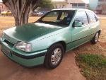 Foto Chevrolet/Astra/Vectra/Kadett 93/94