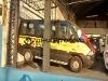 Foto Fiat ducato minibus van 2.8TB 4P 2011/2012...