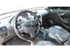 Foto Chevrolet montana sport 1.8 8V(FLEXPOWER) 2p...