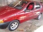 Foto Vendo Palio 97 - 1997