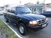 Foto Ranger 2.5 Diesel 4x2 Cab Dupla IPVA pago Troco...