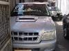 Foto Chevrolet S10 2.4 cabine dupla completa gnv 2003