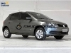 Foto Volkswagen gol city(trend) 1.0 8V(G4) (T. Flex)...