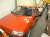 Foto Fiat Premio S 1.5